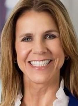 Pam Glanvill TMG Consulting COO