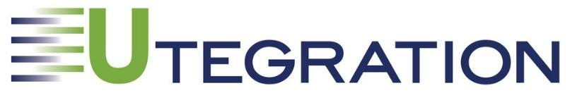 Utilities Industry Research Partner Utegration Logo