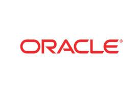 blog-post-oracle
