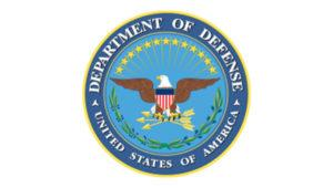 dept-of-def-Blog-Logo
