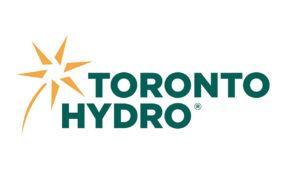 toronto-hydro-blog