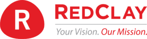 Red Clay Consulting Company Logo