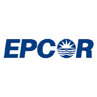 EPCOR-Web