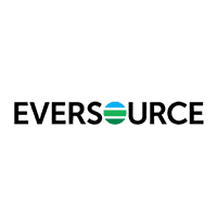 Eversource-Web
